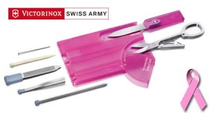 swiss_card_pink